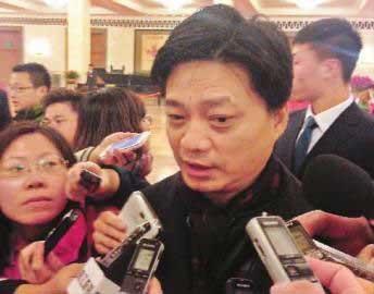 崔永元追问:部委食堂是否吃转基因食品资讯生活